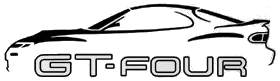 GT FOUR Drivers Forum