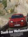 Bild gross - Photo* © * by GT FOUR Drivers Club