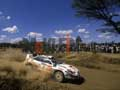 Rally Celica - Photo Nr: 1003