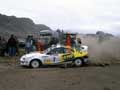 Rally Celica - Photo Nr: 1004