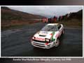 Rally Celica - Photo Nr: 1005