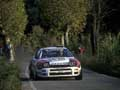 Rally Celica - Photo Nr: 1006