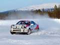 Rally Celica - Photo Nr: 1007
