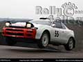 Rally Celica - Photo Nr: 1008