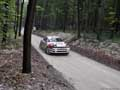 Rally Celica - Photo Nr: 1012