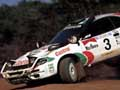 Rally Celica - Photo Nr: 1014