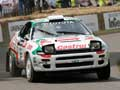 Rally Celica - Photo Nr: 1031