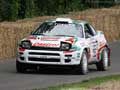 Rally Celica - Photo Nr: 1032