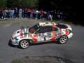Rally Celica - Photo Nr: 1039