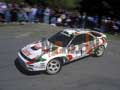 Rally Celica - Photo Nr: 1041