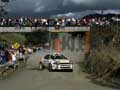 Rally Celica - Photo Nr: 1043