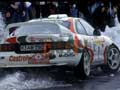 Rally Celica - Photo Nr: 1047