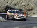 Rally Celica - Photo Nr: 1048