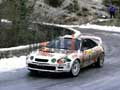 Rally Celica - Photo Nr: 1049
