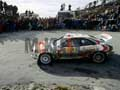 Rally Celica - Photo Nr: 1050
