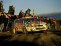 Rally Celica - Photo Nr: 1056