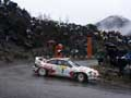 Rally Celica - Photo Nr: 1058