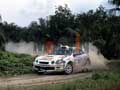Rally Celica - Photo Nr: 1060