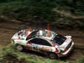 Rally Celica - Photo Nr: 1061