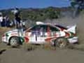 Rally Celica - Photo Nr: 1064